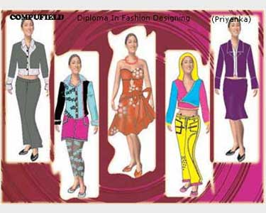 Computer fashion design programs free free programs Online clothing design software