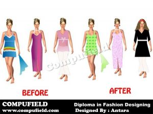 bandra_projects_fashion_photoshop