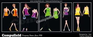 projects_fashion_coreldraw_big