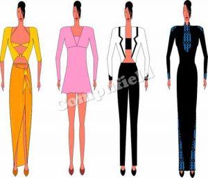 fashion35