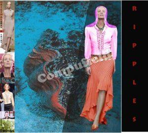 fashion41