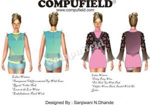 fashion44