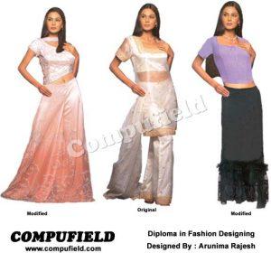 fashion52