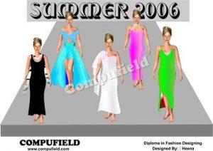 fashion61
