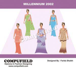 fashion64