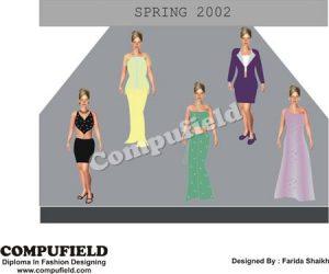 fashion65