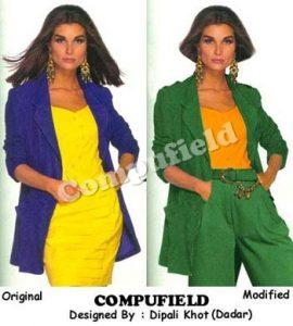 fashion67