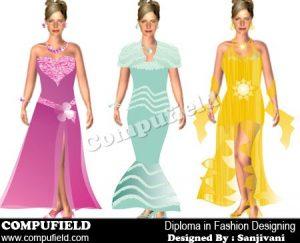 fashion79