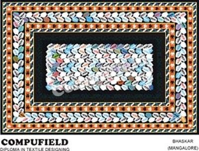 textile10-1