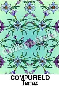 textile12-1