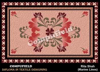 textile14-1