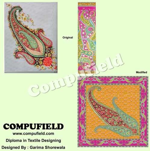 textile18-1