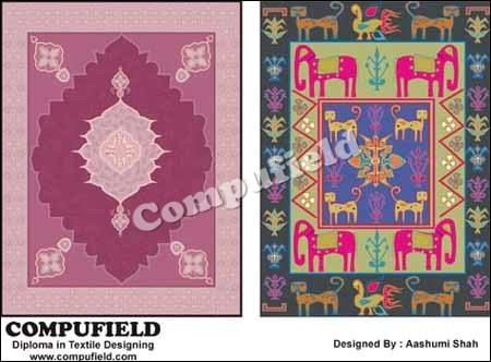textile24